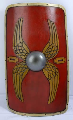 shield_roman_trooper_fd003