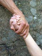 image taken from gellarhumanity.com