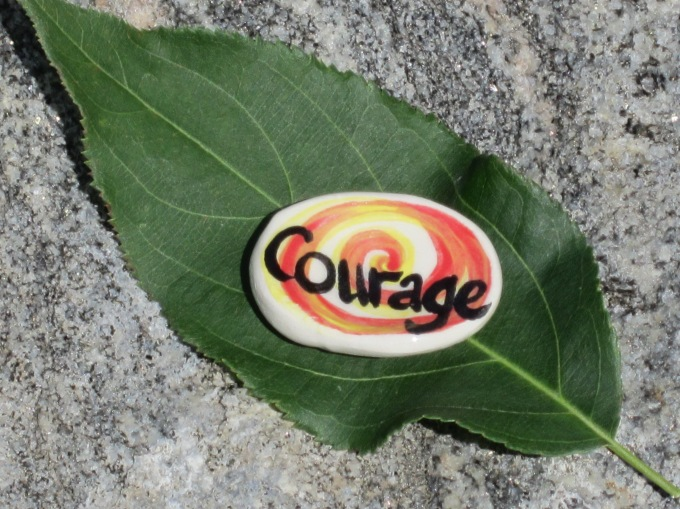 Courage blog 023