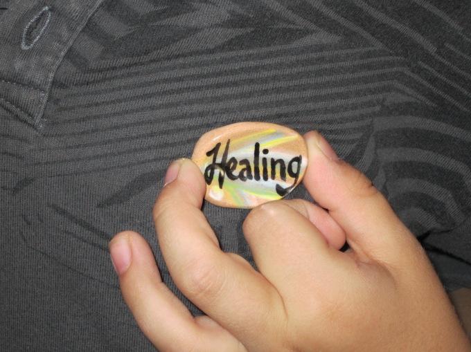 healing_blog 004