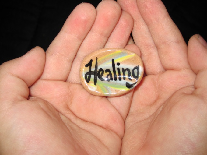 healing_blog 001