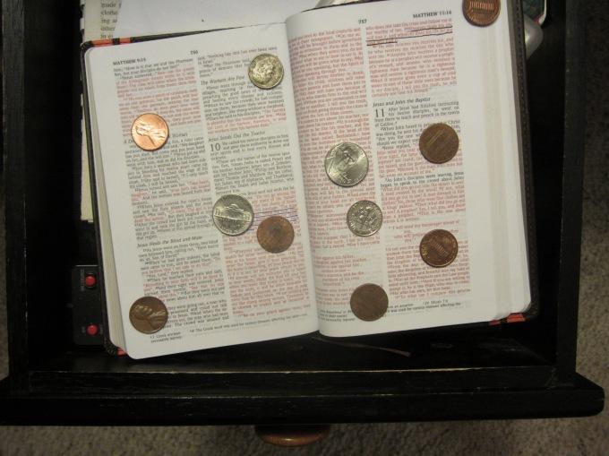 penniesinadrawerblog1 006
