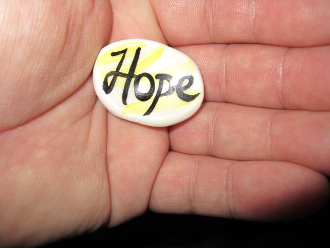 Hope blog 004